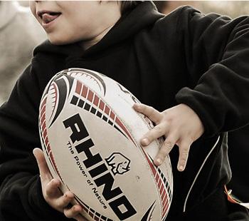 Rugby-Balls-v1a