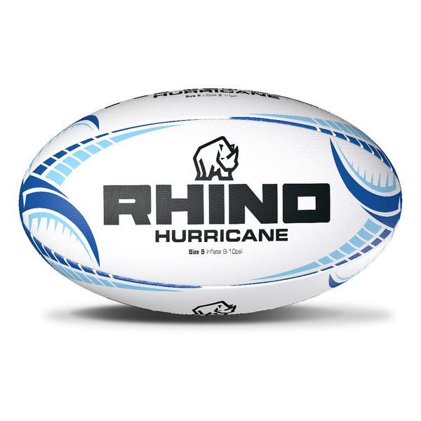 Pallone Rhino Hurricane
