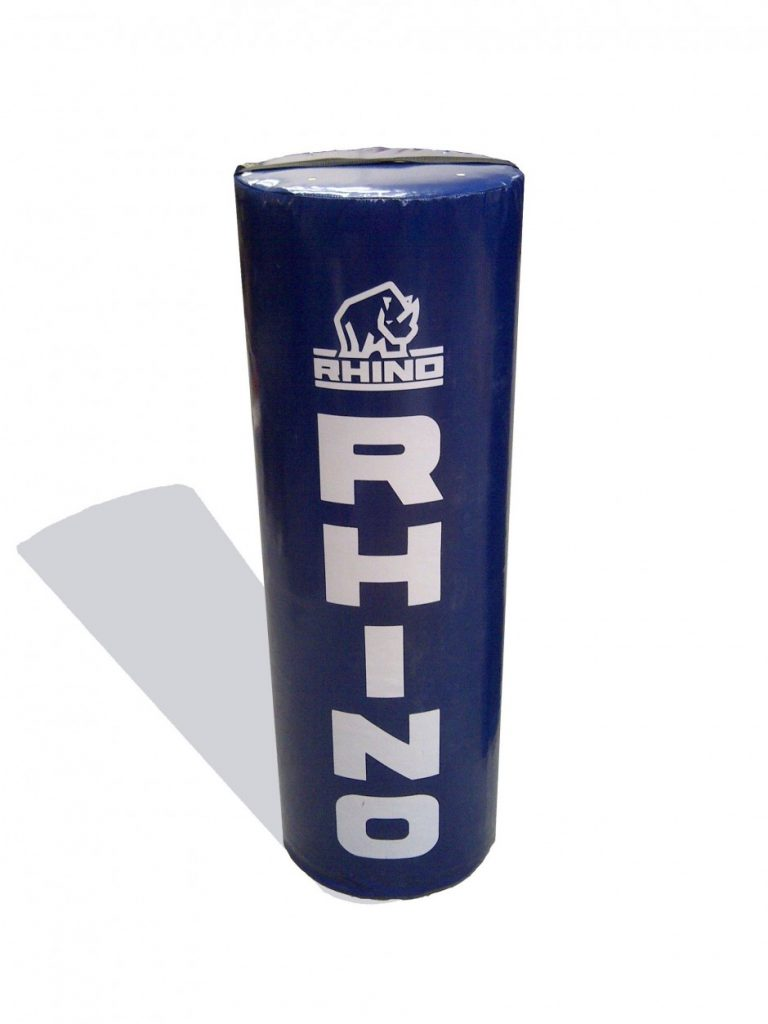 Rhino Round Tackle Bag