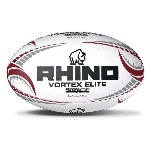 Pallone Rhino Vortex Elite