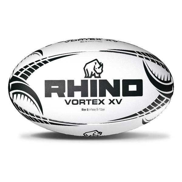 Pallone Rhino Vortex XV