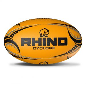 Pallone Rhino Cyclone Fluo Arancio
